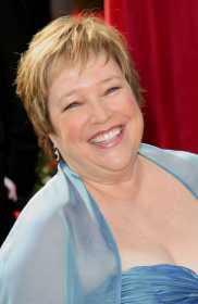 Kathy Bates Pics | Kathy Bates Wiki