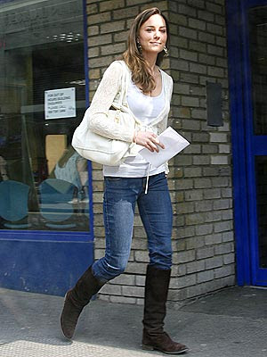 kate middleton hot. Kate Middleton Hot Photos