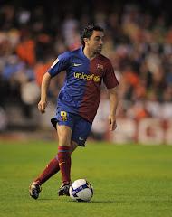 fav footballer