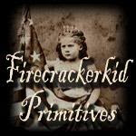 Firecrackerkid Primitives
