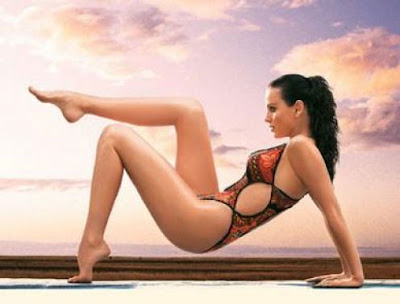 Hottest models from bollywood Gallery 2
