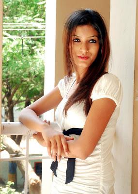 Hottest Actress Ruby Parihar photoshoot 8