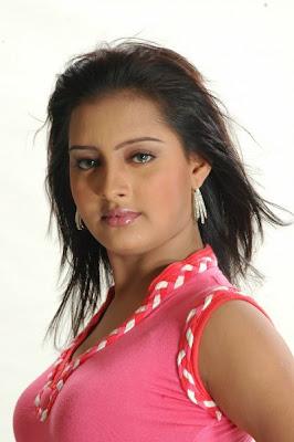 Beautiful Bangladeshi upcoming Model Photos 1