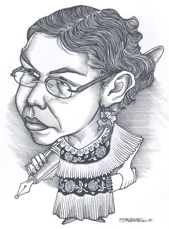 Valeria Valencia