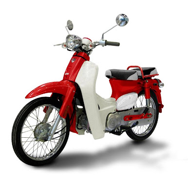 pep boys  scooters
