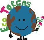 Ecotorgas