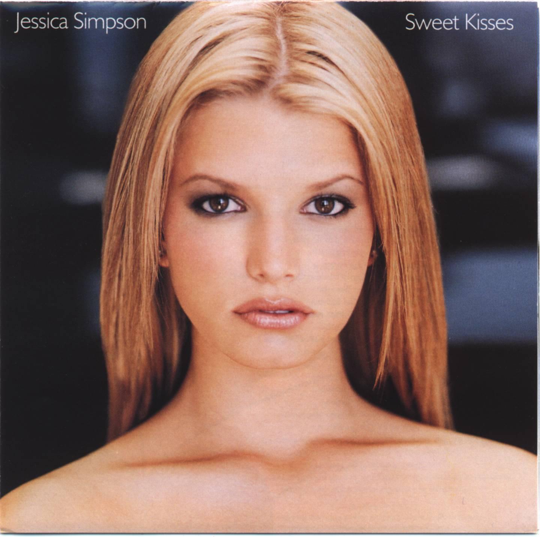 http://3.bp.blogspot.com/_bD1LFUo2Dt4/S6zYA-vhOBI/AAAAAAAAAqM/01IHgPEtlmA/s1600/Jessica_Simpson-Sweet_Kisses-Frontal.jpg