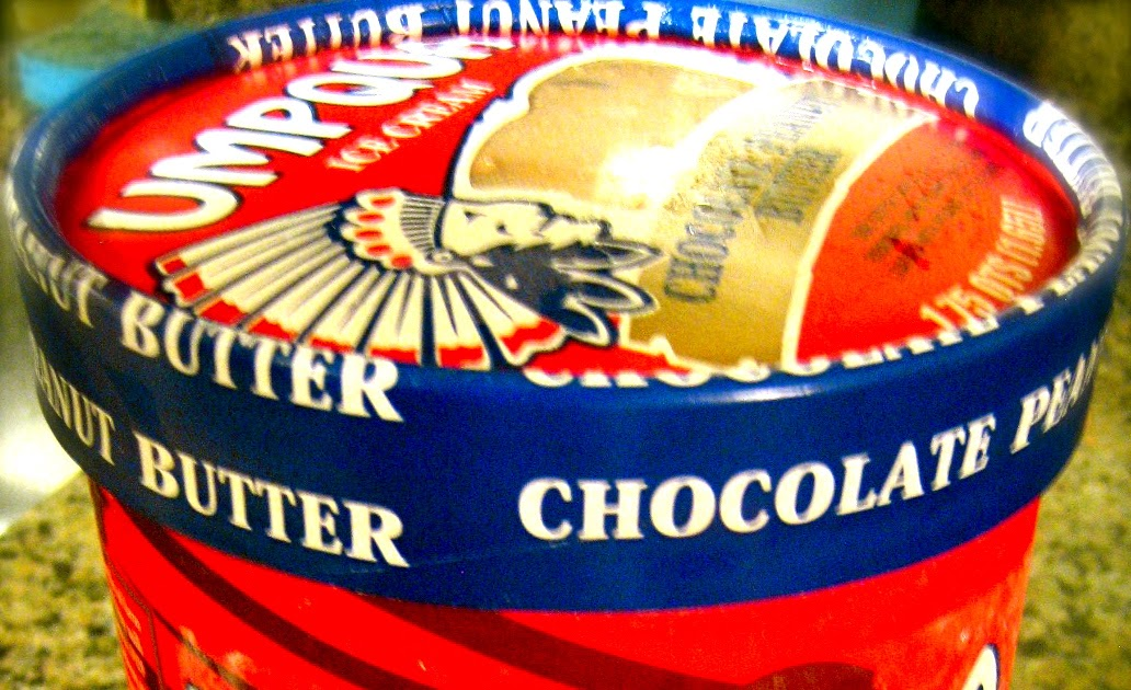 Umpqua Ice Cream in Gresham, OR with Reviews - YP.com