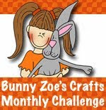 Bunny Zoe's Craft