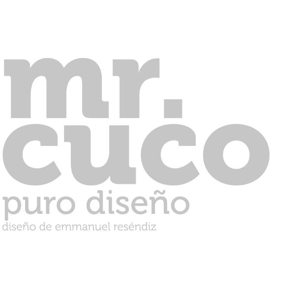 Mr. Cuco