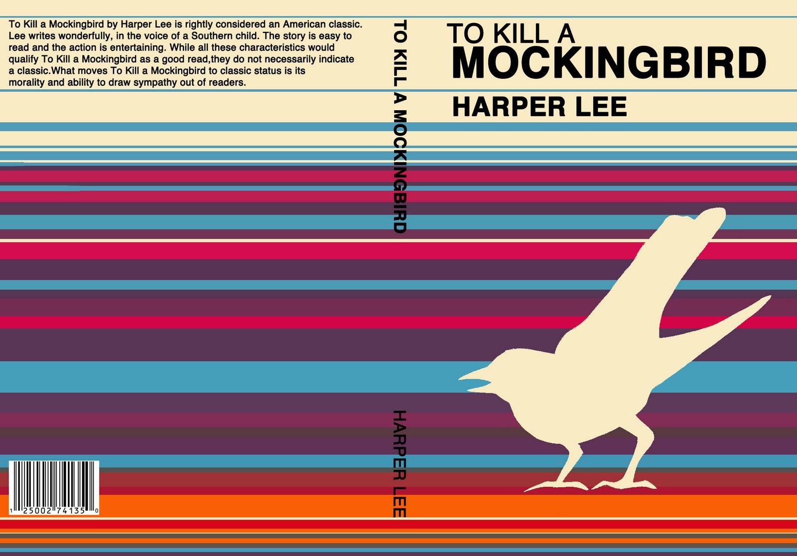 essay about to kill a mockingbird racism Huckleberry finn book report to kill a mockingbird racism essay spelling homework helper order a essay.