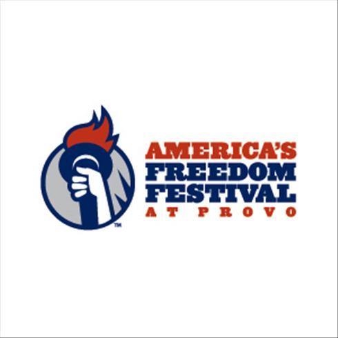 [22005+Freedom+Festival+Logo+-+Color+Horizontal.jpg]