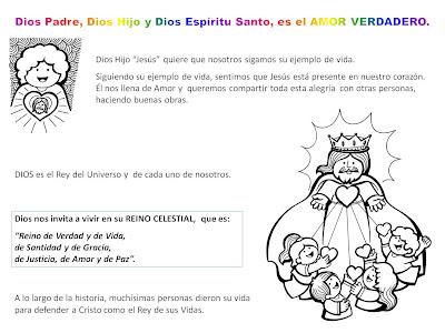 http://3.bp.blogspot.com/_bDMREDbMxJ4/TPFbqBUTBvI/AAAAAAAAENs/kJ6J0PzKHNE/s1600/Diapositiva3.JPG