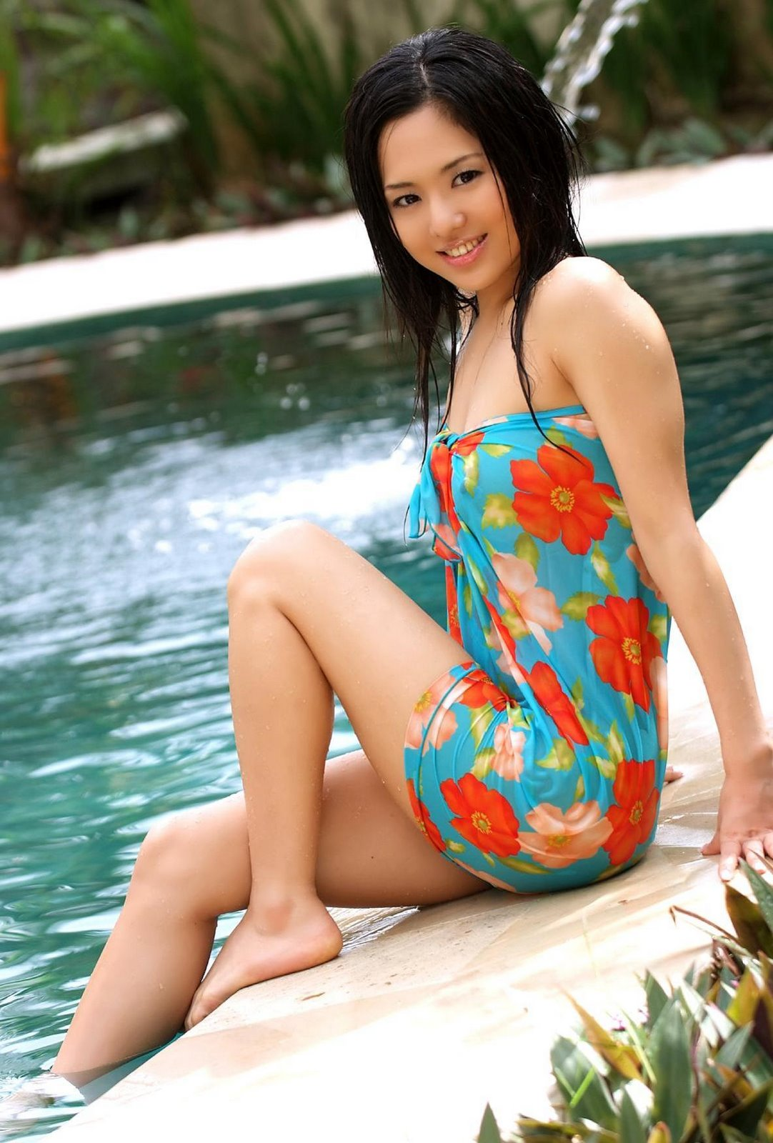 archives online sora aoi ����� free video movie and clips