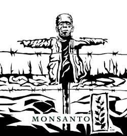 Combate a la Monsanto