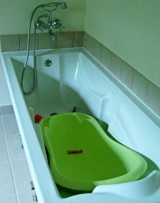 holistic mama through the keyhole 4 shower bath compare shower baths p and l shaped shower baths