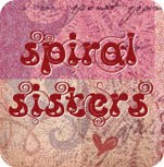 spiral sisters