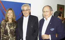 Exposición C.C. Recoleta  2006