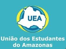 PORTAL DOS ESTUDANTES DO AMAZONAS