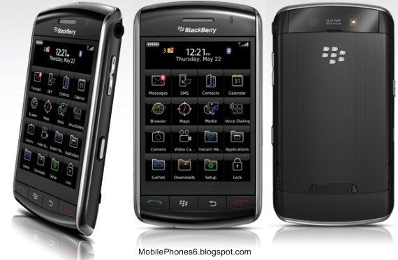iphone clon mercadolibre