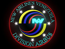 Division Airbus NAV