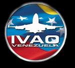Volando en la red IVAO