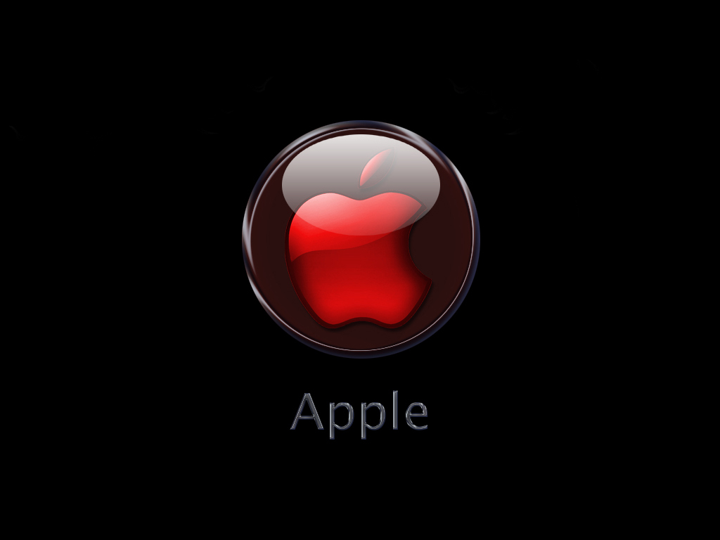 apple logo pictures
