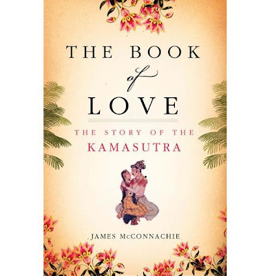 Pokloni nešto forumašu iznad - Page 3 Book+of+love