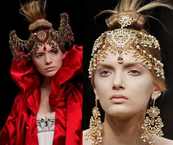 alexander+mcqueen+fall+2008.jpg (image) from 3.bp.blogspot.com