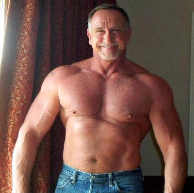 tantrisk massasje norge gay men dating