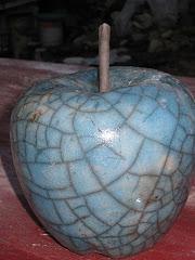 la pomme de selma