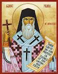 Il paladino dell'ortodossia