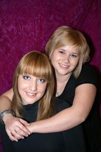 Foto s Kerstmis 2008