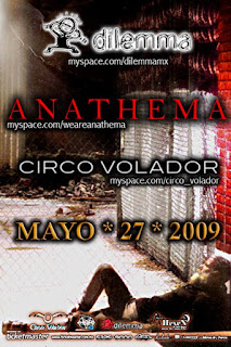 Conciertos en la Cd. de México - Página 3 Anathema+chic