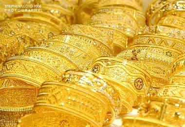الذهب عشق النساء تعرفى على انواعه واحلى اطقم من الذهب ط°ظ‡ط¨1.