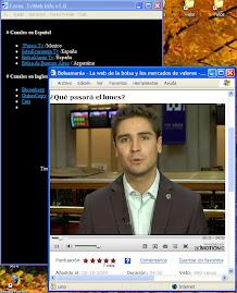 Forex TvWeb info