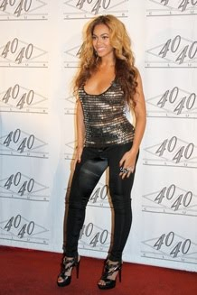 celebrity styles beyonc233 giselle knowles most powerful