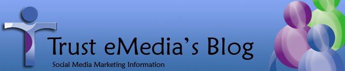 Trust eMedia