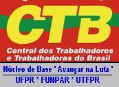 O Blog e a CTB