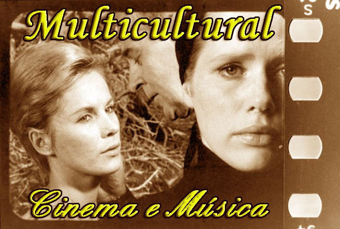 http://multiculturalcinemaemusica.blogspot.com/