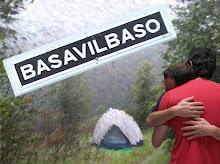 """BASAVILBASO"", dirigida por Andrés Binetti"