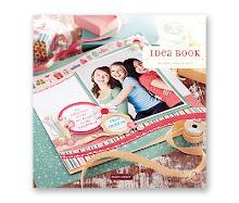 CTMH Idea Book