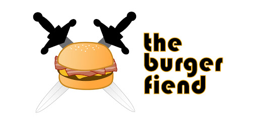 The Burger Fiend