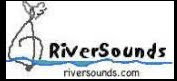 River Sounds Recording Resort