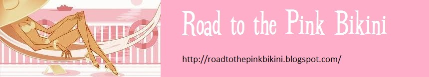Road to the Pink Bikini