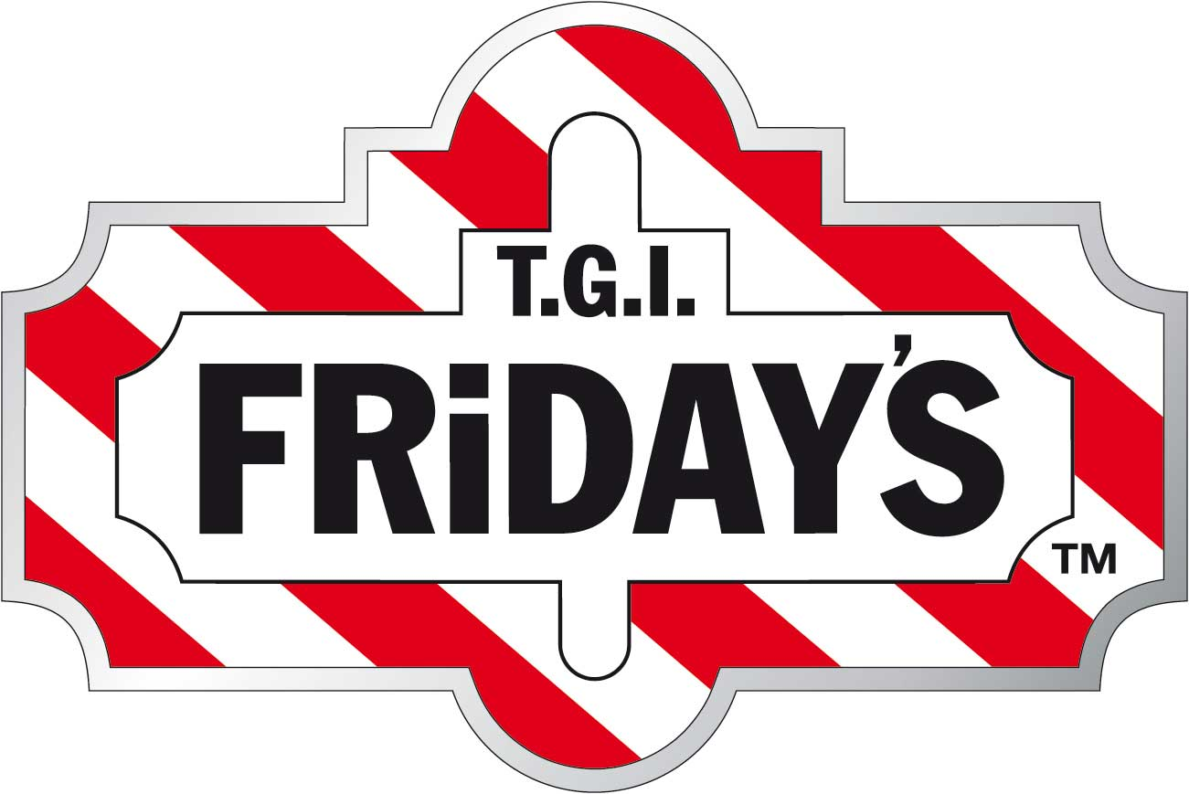 Details: Get two three-course meals for $20 with the new Fridays Feast for Two at TGI Fridays. See the options. Dine in only.