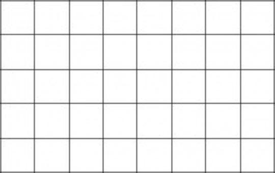 large grid paper The coordinate grid paper (large grid) (a) math worksheet from the integers worksheets page at math-drillscom.