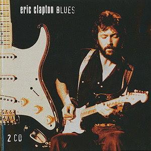 http://3.bp.blogspot.com/_bFVQhNIghqo/SfBM-7jp0hI/AAAAAAAAAJA/dRNBcL_m7vg/s320/Clapton+Blues.jpg