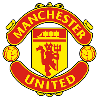 Manchester United Logo, Manchester United Pictures, Menchester United Images