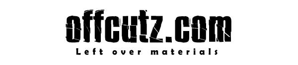 Offcutz.com